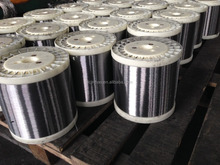 AISI 410/430 STAINLESS STEEL WIRE