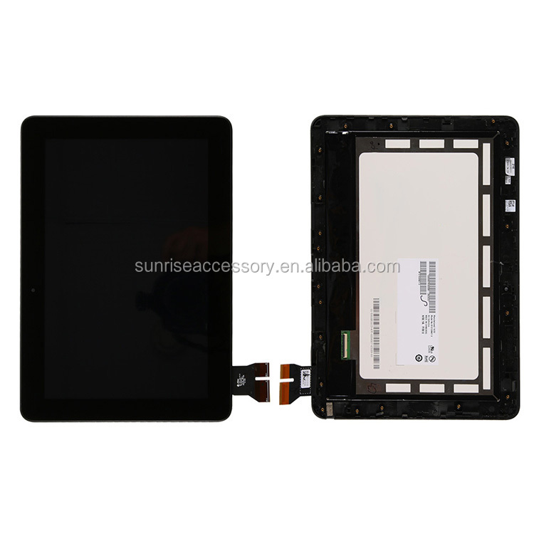 Replacement Lcd Digitizer For Asus Me103 Mobile Spare Parts