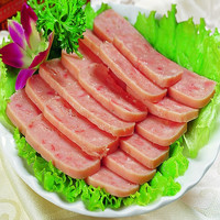 canned corned beef price from manufacturer and supplier