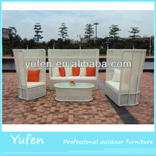 weaven rattan sets rooms to go outdoor furniture