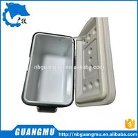 rechargeable cool box larger box for men promotional cooler bag