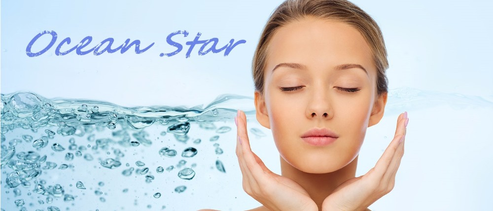 ocean star injectable dermal filler hyaluronic acid on sale