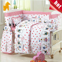 100 cotton hospital bed sheet 1800 bed sheet sets indian printed bedsheets