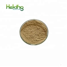 china supply natural plant extract white kidney bean powder