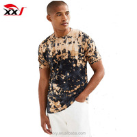 Wholesale Alibaba Mens High Fashion Trendy