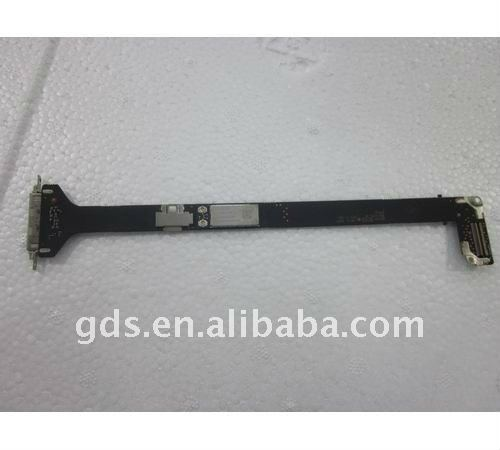 Cellular Phone Dock Connector Charging Charger Port Flex Ribbon Cable for iPad 1st Gen dock flex