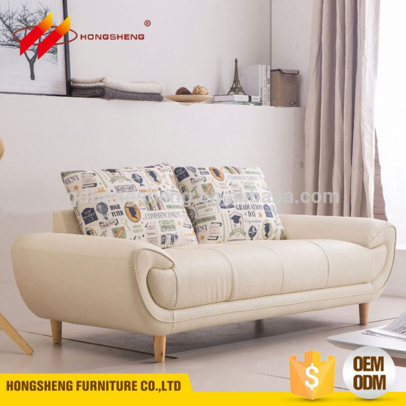 big white corner asian best quality classical leather sofa set