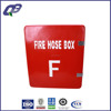 /product-detail/fire-hose-rack-cabinet-60455432473.html