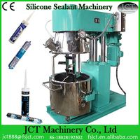 road gap filling sealant making machine