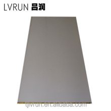 Great quality plates 3101 carbon steel sheet plate SAE 1008 1010 1006 hot dipped Supply galvanized steel