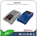 1S-6S 50W rc lipo battery charger, AC/DC 50W charger smaller than IMAX B6AC