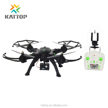GPS Function with Long control distance quadcopter with HD FPV camera Drone