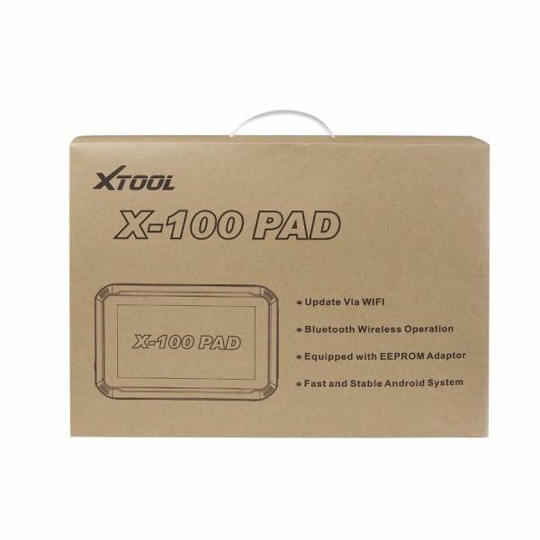 xtool-x-100-pad-tablet-key-programmer-21.jpg