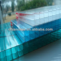 roofing polycarbonate conservatory sheet