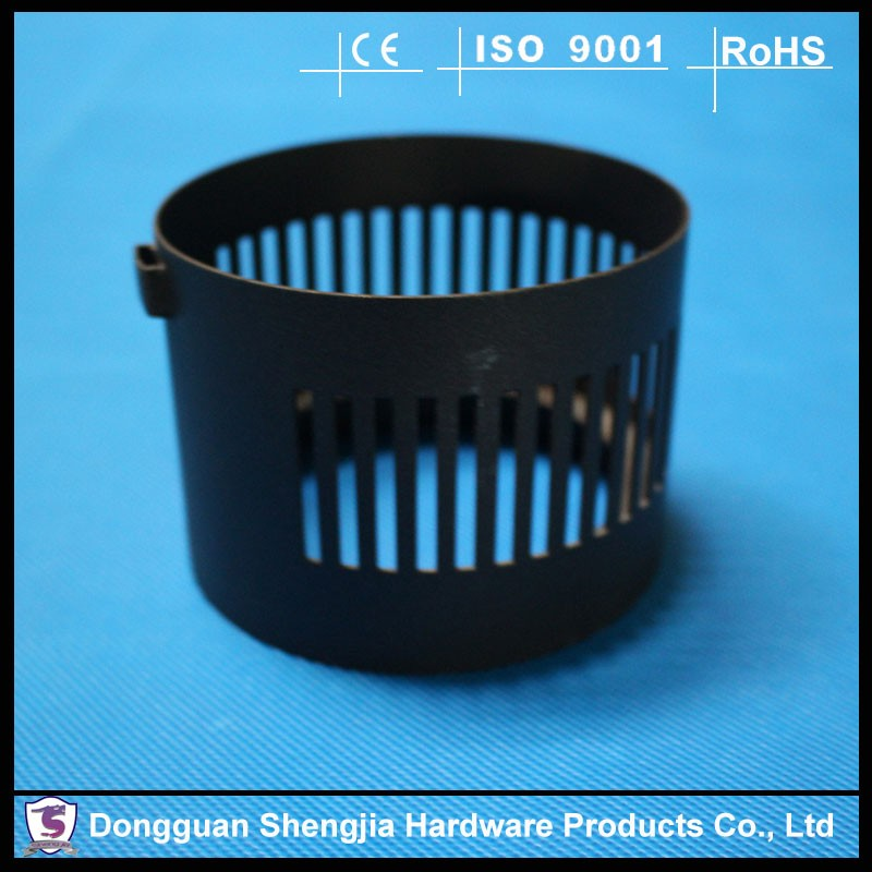 china supplier oem metal powder products custom metal stamps