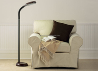 Sunlight Floor Lamp High Vision Daylight Reading floor lamp