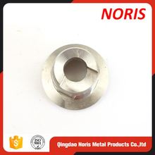 Oem Casting Precise Cnc Machining Parts Forging Product