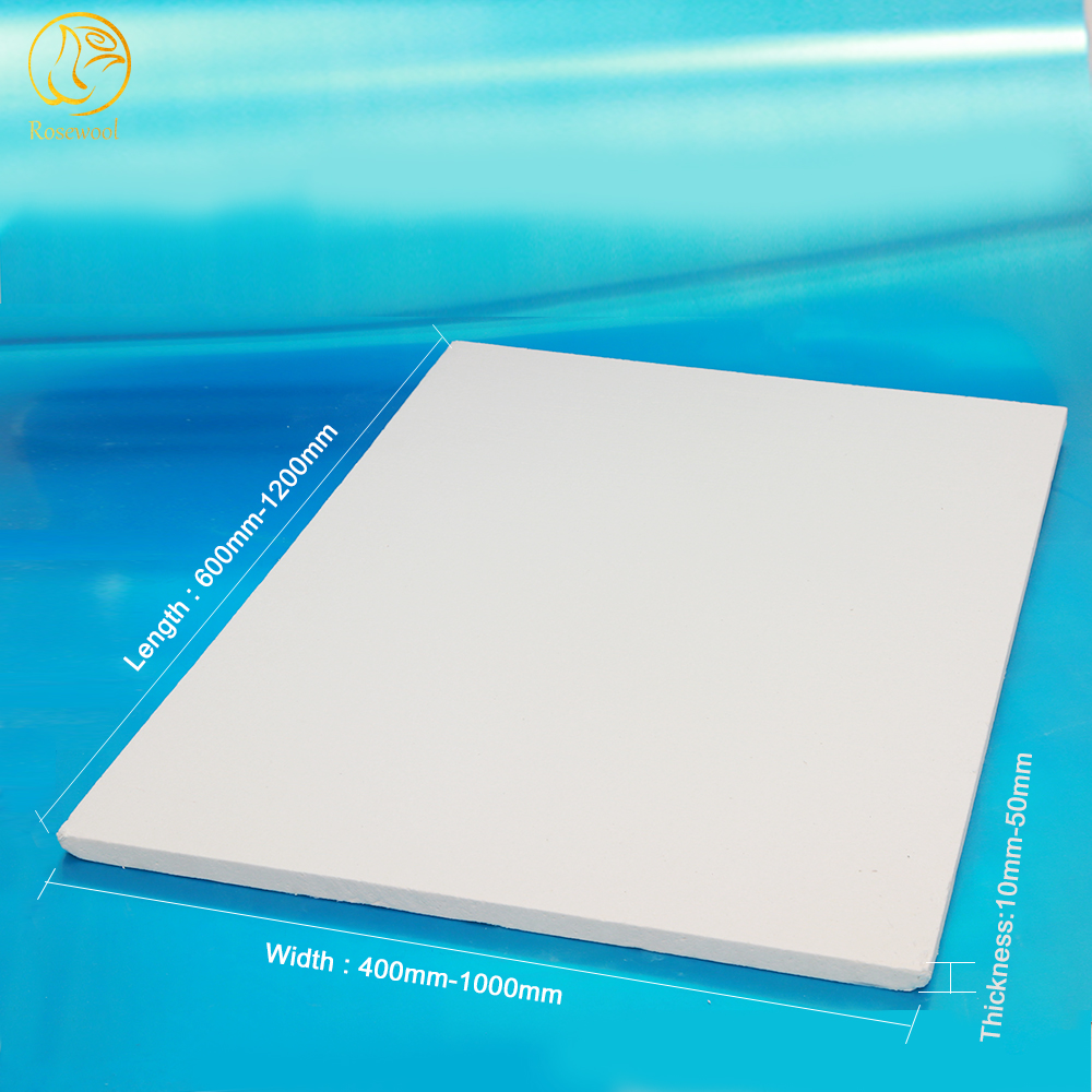 Furnace Insulation Material high temperature silicon nitride igniters