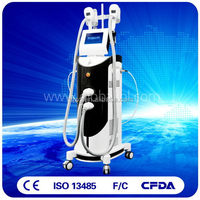 New style best selling cryo body sculpting