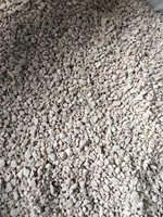Granular KCL Fertilizer