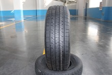 ebay europe all product Cars Trucks parts LT265/75R16 distributors canada wanted