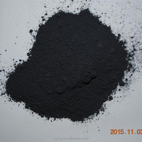 3 Years Warranty High Quality 98.5% Molybdenum disulfide