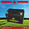 Low price lead acid electric motorcycle battery 12v 9ah