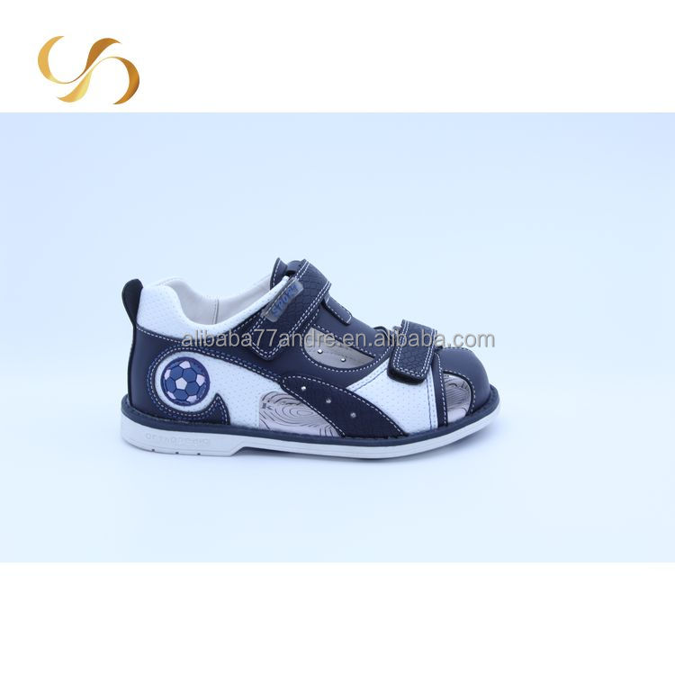 Bottom Price Welcome Wholesales Orthopedic Sandals For Flat Feet