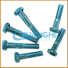 Manufactured in China battery terminal bolt
