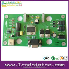 pcb boards/automobiles&motocycles/auto electronics
