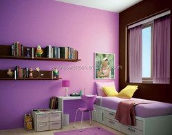eco friendly wall paint colorant / colored pigment paste / water based architecture paint colors for emulsion and wood paint