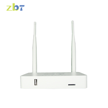 WiFi marketing/advertising device with car charger FREE WiFi hotspots router