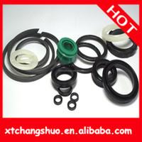 Hydraulic seal creative hydraulic seals silicone ring