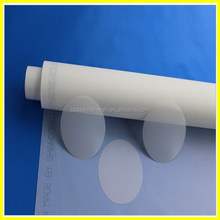 High Quality Nylon/Polyester Bolting Cloth Mesh Fabric