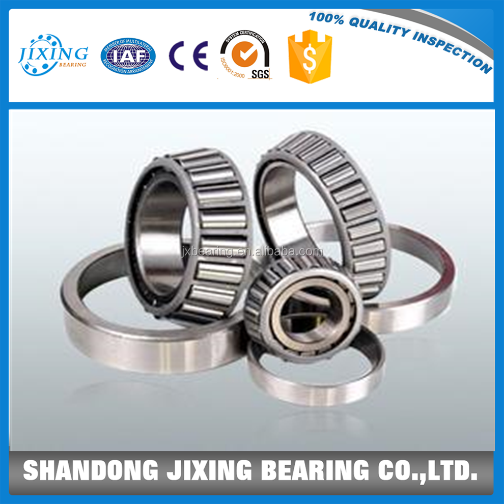 High Quality Tapered Roller Bearing 30216.China Manufacturer