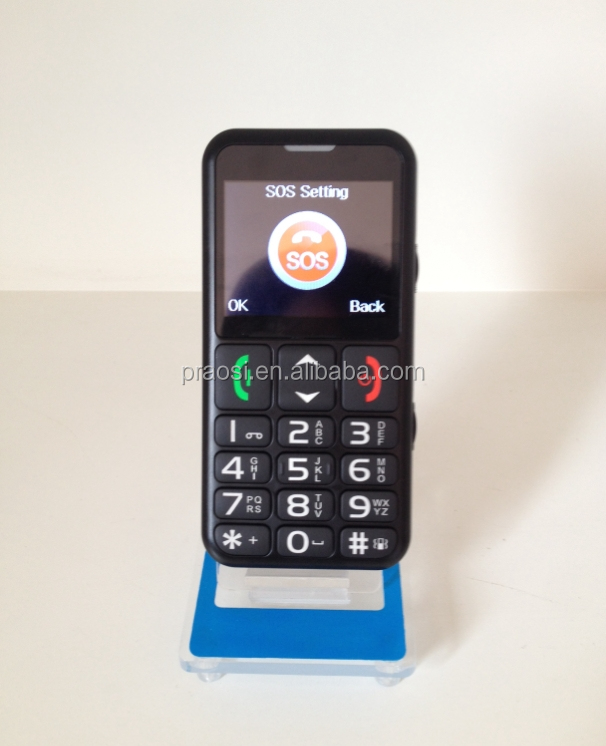 big digit mobile phone, dual sim card handphone
