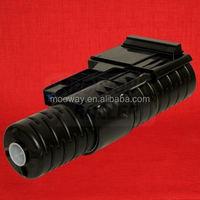 compatible toner cartridge for Sharp AR M620 M550 M555 M700 M625 toner cartridge