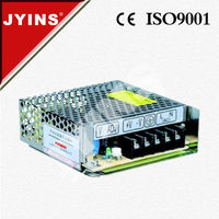 12v 1a switching mode power supply
