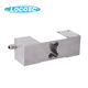 Load Cell Price 60Kg 100Kg 150Kg 200Kg 300Kg 350Kg 500Kg 800Kg,Weighing Scale Load Cell Sensor