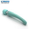 New rechargeable magic girl vagina massager vibrator,electric handheld massager vibrator