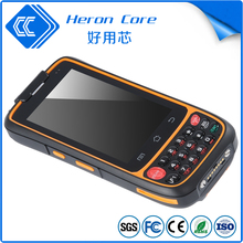 android rfid reader phone android bluetooth nfc rfid reader android nfc rfid reader