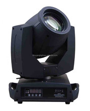Portable sharpy 5r 200w beam moving head light beam 200 5r light 200w beam with philip 5r