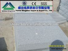yantai mingdian perforated slabs
