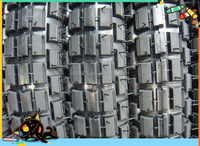 motorcycle tyres 80 100-18