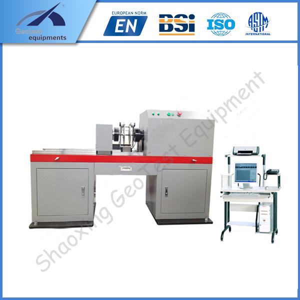 ITM-300 Construction Impact Testing Machine
