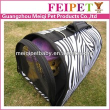 High end quality best selling dog flight carrier