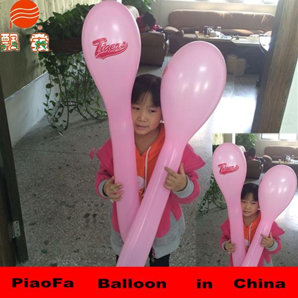 balloon blowing machine