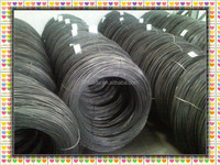 Best selling products steel wire rod/wire rod sae 1006 steel sae 1008/steel wire rod alibaba china