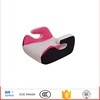 light weight baby car safe booster seat