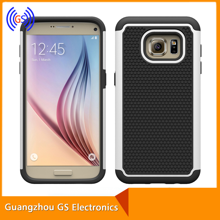 Wholesale My Alibaba In Brazil Hybrid Plastic Back Cover For Huawei M931